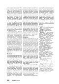 Põhjamaade põlisvähemuste omakeelsest meediast - Haridus - Page 5