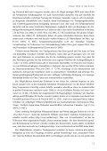 Tauchen am künstlichen Riff vor Nienhagen - Ernst-Moritz-Arndt ... - Page 4