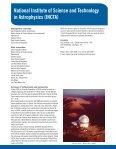 Instituto Nacional de Ciência e Tecnologia - CNPq - Page 6