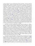 16 Thèses - Faculté des sciences sociales - Université d'Ottawa - Page 4