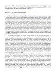 16 Thèses - Faculté des sciences sociales - Université d'Ottawa - Page 5