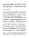 16 Thèses - Faculté des sciences sociales - Université d'Ottawa - Page 6