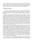 16 Thèses - Faculté des sciences sociales - Université d'Ottawa - Page 7