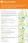 Documents - Forest of Dean District Council - Page 4