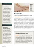 ePaper - Seite 6