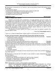subiectele - Page 2