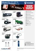 MERCHANDISE CATALOGUE - CablePrice - Page 5