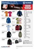MERCHANDISE CATALOGUE - CablePrice - Page 7