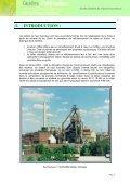 Guide laitiers hauts fourneaux - Le CETE de l'Est - Page 3