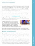 Storytelling and the Power of Making Headlines - M+R Research ... - Page 2