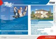 Download Prospekt - WIEHAG-Systemhaus GEINBERG (PDF)
