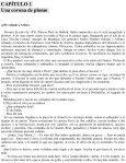 LA-GRAN-DESMEMORIA-PILAR-URBANO - Page 4