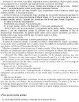 LA-GRAN-DESMEMORIA-PILAR-URBANO - Page 6