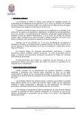 pliego administrativo servicio mediacion - Ayuntamiento de Motril - Page 2