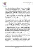 pliego administrativo servicio mediacion - Ayuntamiento de Motril - Page 3