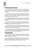 pliego administrativo servicio mediacion - Ayuntamiento de Motril - Page 4