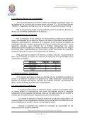 pliego administrativo servicio mediacion - Ayuntamiento de Motril - Page 5