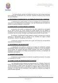 pliego administrativo servicio mediacion - Ayuntamiento de Motril - Page 6