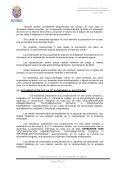 pliego administrativo servicio mediacion - Ayuntamiento de Motril - Page 7