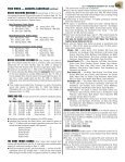 Dope Sheet Week 8 - Packers.com, the official website of the Green ... - Page 7