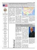 """""""DESCUBRE AMÉRICA"""" VEN Y VISITA USA - Page 2"""