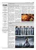 """""""DESCUBRE AMÉRICA"""" VEN Y VISITA USA - Page 6"""
