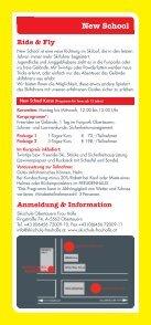 new School freeride - Freudenhaus - Seite 2