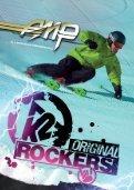 K2 Rocker Days & Bogner Ski-Testtage - Freudenhaus - Page 2