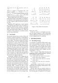 Kernel-based Reranking for Named-Entity Extraction - LEXiTRON - Page 4