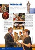 Číslo 1 - REXEL CZ, s.r.o. - Page 6
