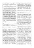 Beitrag zur Geschichte der revolutionären Bewegung - Seite 4