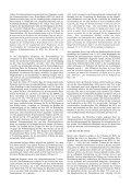 Beitrag zur Geschichte der revolutionären Bewegung - Seite 5