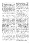 Beitrag zur Geschichte der revolutionären Bewegung - Seite 6