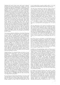 Beitrag zur Geschichte der revolutionären Bewegung - Seite 7