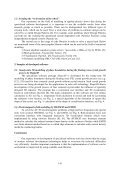Development of Specialized Modelling Tools for Crystal Growth ... - Page 3
