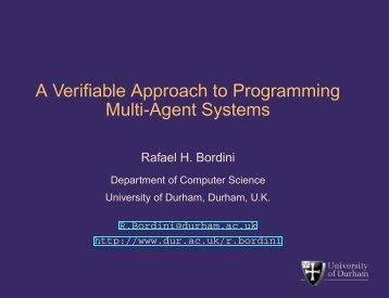 Slides of the talk (PDF)