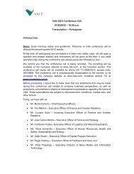 pdf - 142Kb Download file - Vale.com