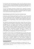 Humanitäre Hilfe in kriegerischen Auseinandersetzungen – - Venro - Page 4