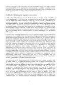 Humanitäre Hilfe in kriegerischen Auseinandersetzungen – - Venro - Page 5