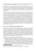 Humanitäre Hilfe in kriegerischen Auseinandersetzungen – - Venro - Page 6