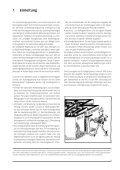 Formelle Anforderungen für das Beschluss - Kanton Basel-Landschaft - Seite 5