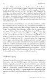 Eine Verteidigung des typologischen Artbegriffs - Boris Hennig - Seite 2