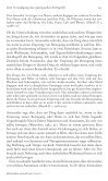 Eine Verteidigung des typologischen Artbegriffs - Boris Hennig - Seite 3