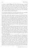 Eine Verteidigung des typologischen Artbegriffs - Boris Hennig - Seite 4