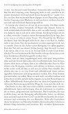 Eine Verteidigung des typologischen Artbegriffs - Boris Hennig - Seite 5