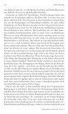 Eine Verteidigung des typologischen Artbegriffs - Boris Hennig - Seite 6