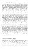 Eine Verteidigung des typologischen Artbegriffs - Boris Hennig - Seite 7