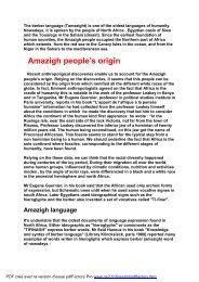 berber language.doc - Canalblog
