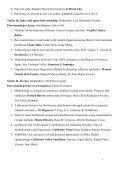 Programa científico completo - Estadística e Investigación Operativa ... - Page 3