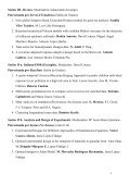 Programa científico completo - Estadística e Investigación Operativa ... - Page 4
